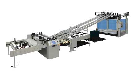 Products | Automatän | Packaging Equipment Manufacturer